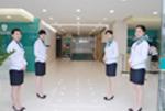 三级乙等医院